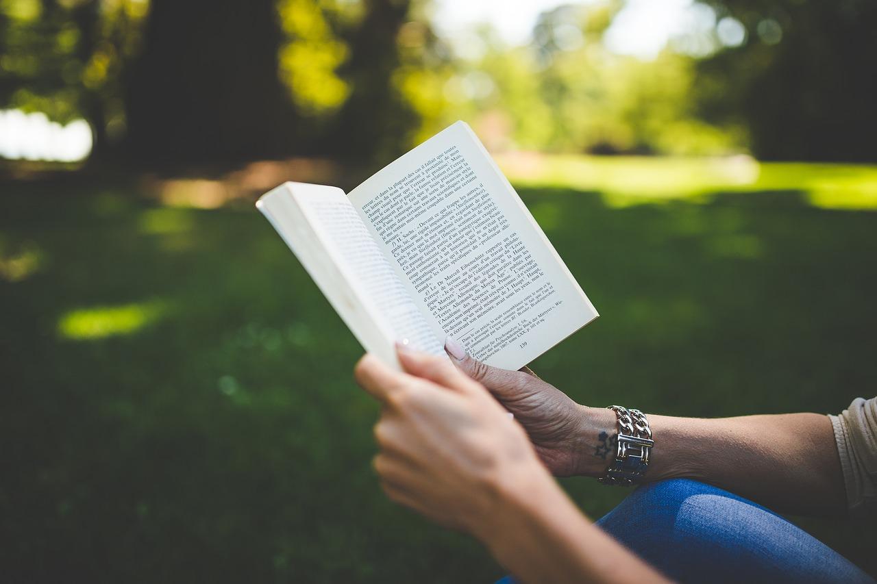 les romans les plus connus