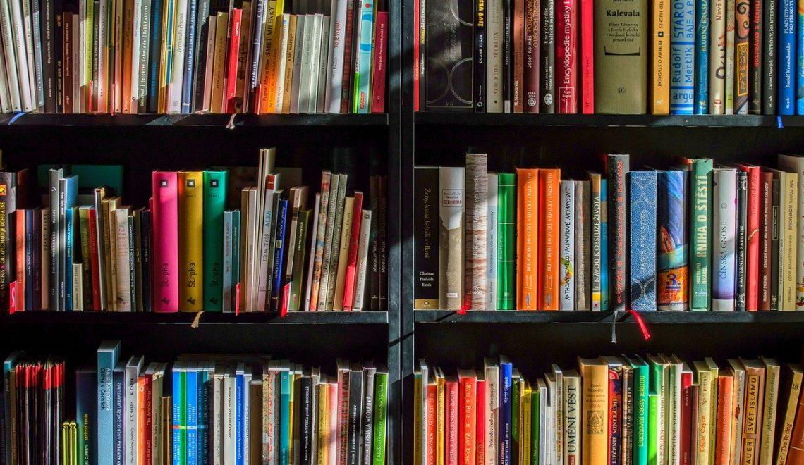 les romans les plus lus