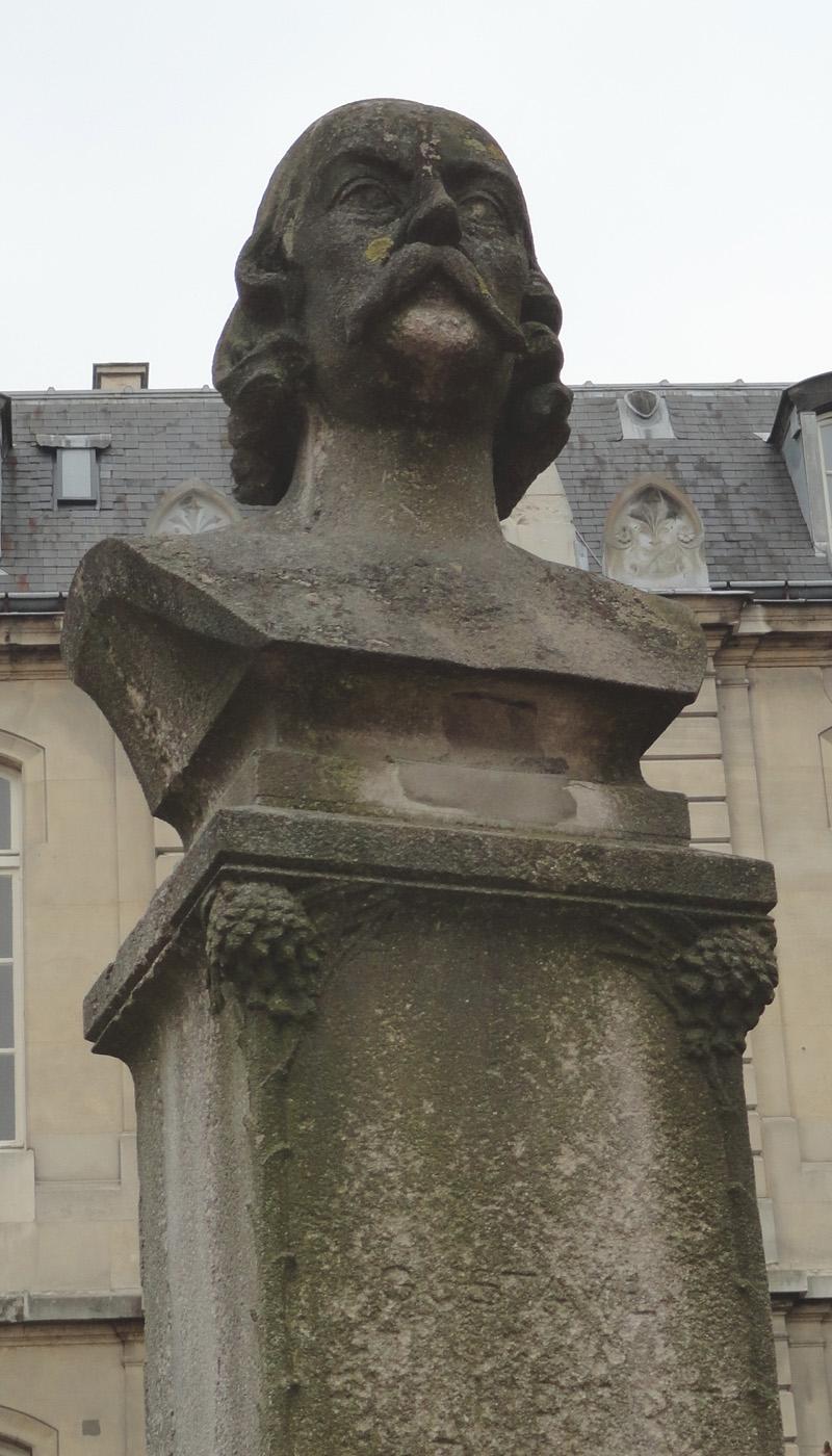 madame-bovary-gustave-flaubert