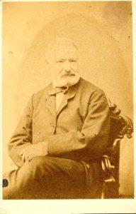 apprendre plus sur Victor Hugo