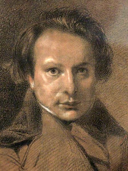 la biographie de Victor Hugo