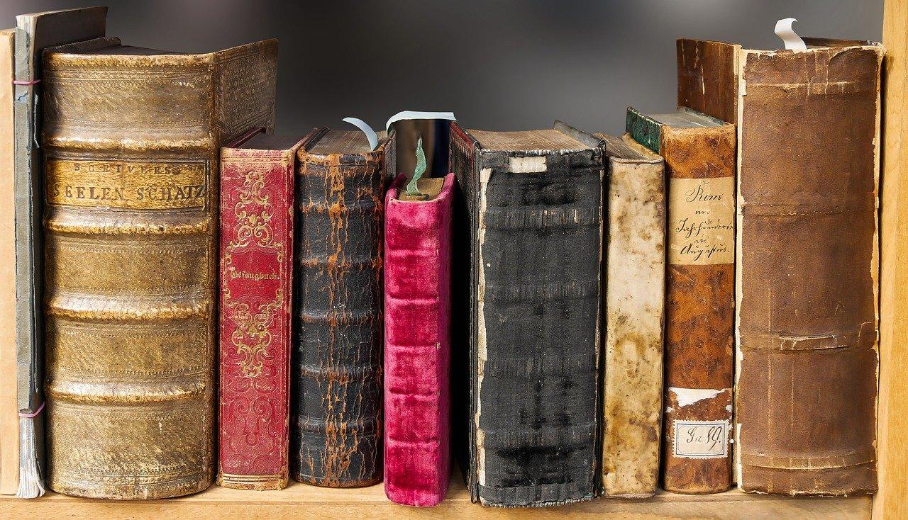 comprendre l'histoire de la littérature française du XXème siècle