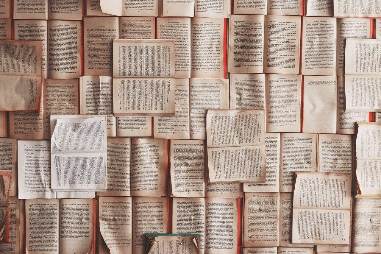 découvrir l'histoire littéraire française du XXème siècle