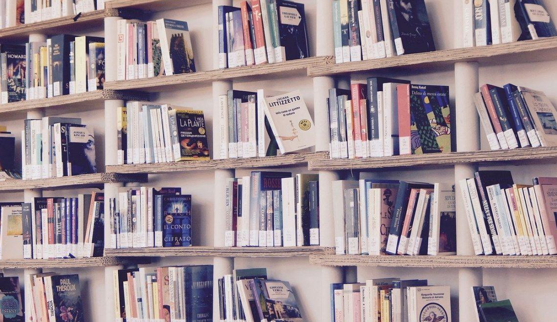 Littérature française : 15 grands classiques à lire